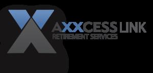 AxxcessLink